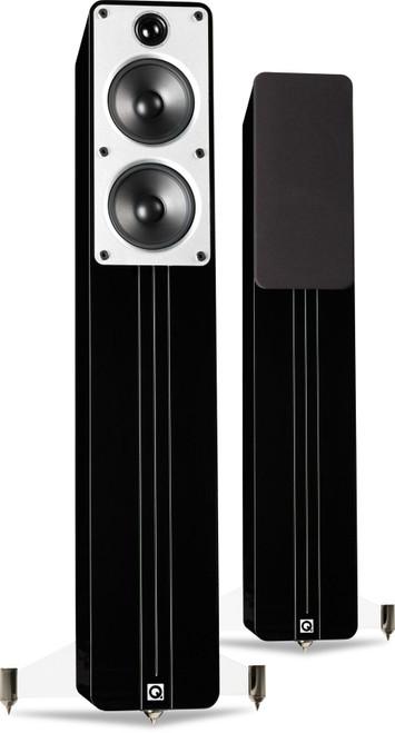 Q Acoustics Concept 40 Floorstanding