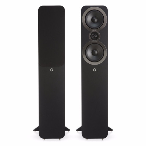Q Acoustics 3050i Floorstanding
