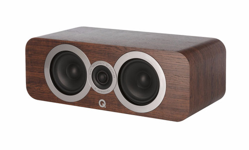 Q Acoustics 3090Ci Centre