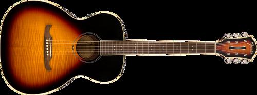 Fender FA235E Concert 3 Tone Sunburst