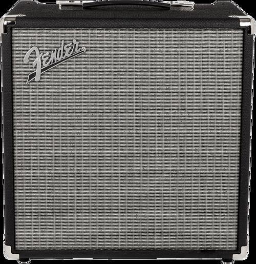 Fender Rumble 40 V3 Bass Amp