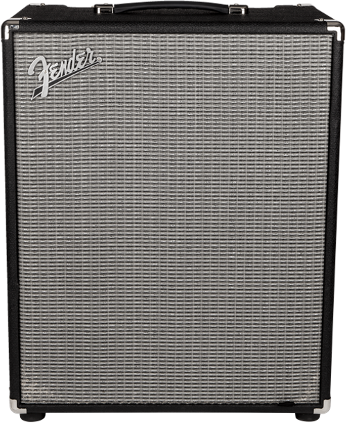 Fender Rumble 500 V3 Combo Bass Amp