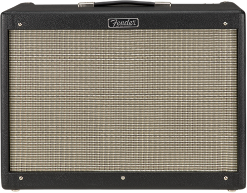 Fender Hot Rod Deluxe IV Guitar Amp