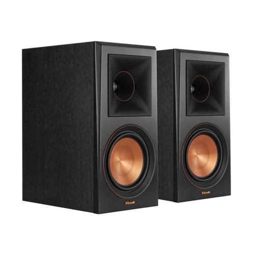 Klipsch RP-600M Bookshelf Speakers pr