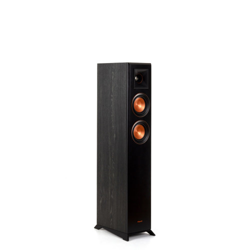 Klipsch RP-4000F Floorstanding Speakers pr