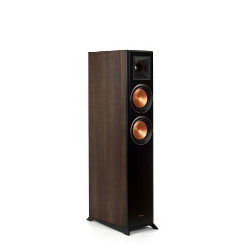 Klipsch RP-5000F Floorstanding Speakers pr