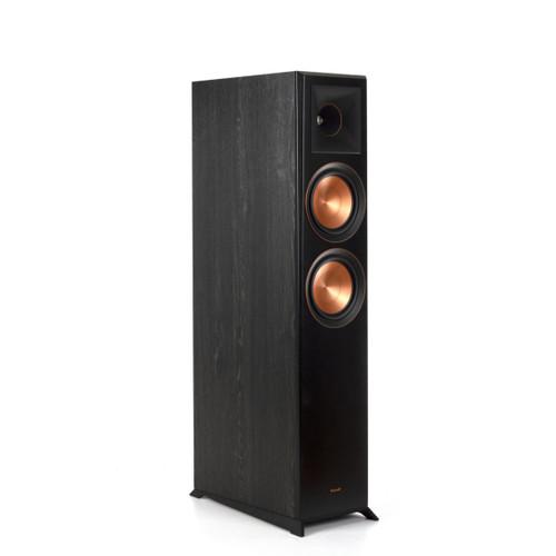 Klipsch RP-6000F Floorstanding Speakers pr