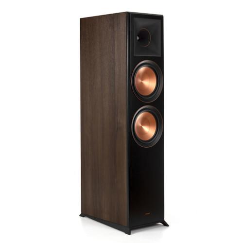 Klispch RP-8000F Floorstanding Speakers pr