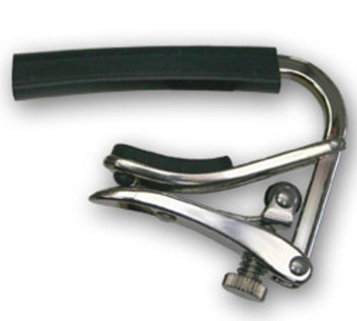 Shubb C3 Capo (For Steel String Guitar)