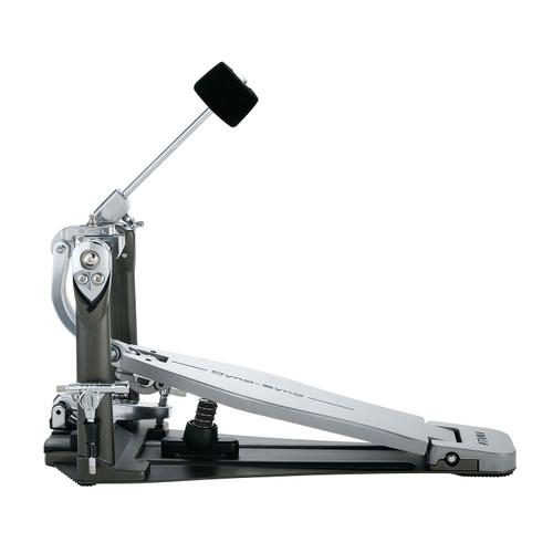 TAMA HPDS1 Single Kick Pedal