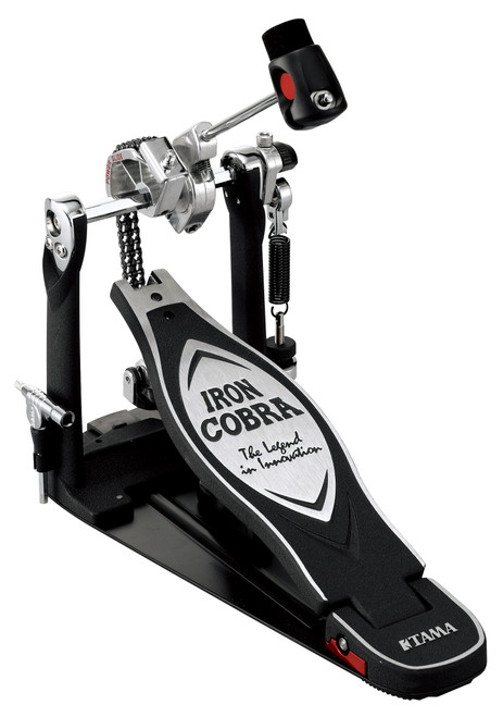 TAMA HP900PN Iron Cobra Single Kick Pedal