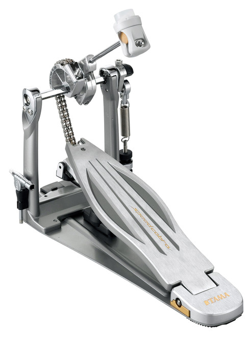 TAMA HP910LN  Speed Cobra Single Kick Pedal