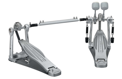 TAMA HP310LW  Speed Cobra Jnr Double Kick Pedal