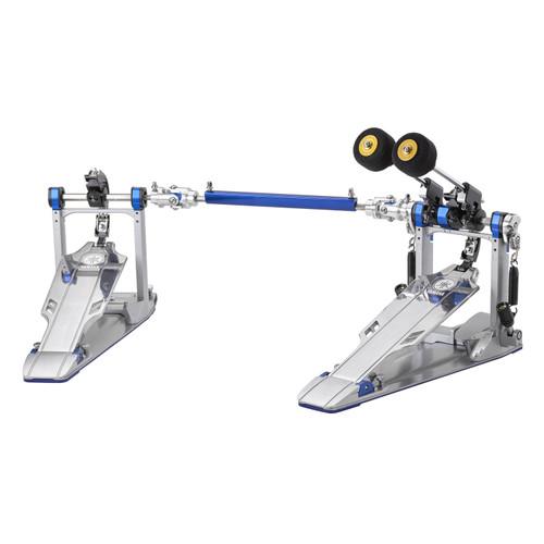 DFP9C Yamaha FP9 Double Kick Pedal