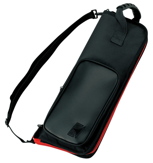 TAMA PBS24 Drum Stick Bag Holds 24 Sticks