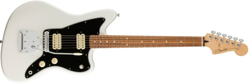 Fender Player Jazzmaster HH