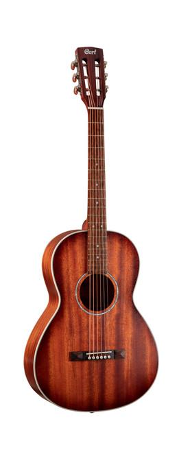 Cort AP550M Parlour Acoustic