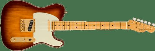 Fender 75th Anniversary Commemorative Telecaster