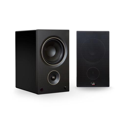 PSB Alpha AM5 Powered Speakers (pr)