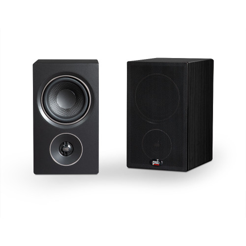 PSB P3 Compact Bookshelf Speakers (pr)