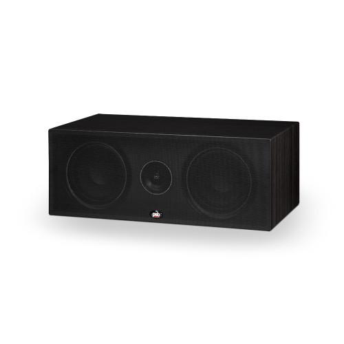 PSB Alpha C10 Centre Speaker