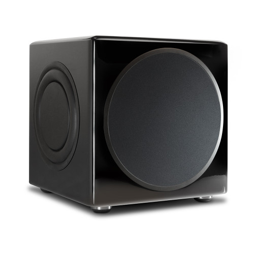 PSB SubSeries 450 Subwoofer