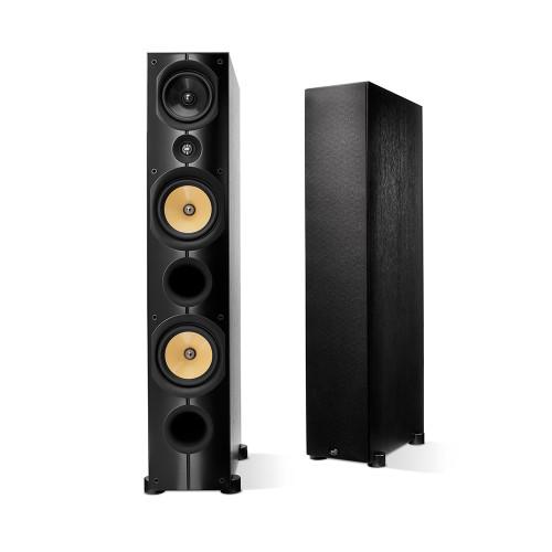 PSB Imagine X2T Tower Speakers (pr)