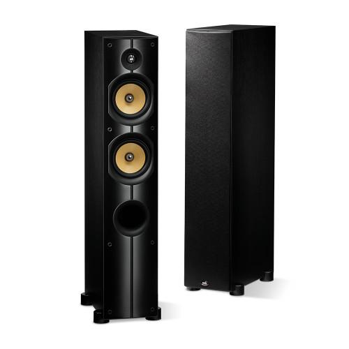 PSB Imagine X1T Tower Speakers (pr)