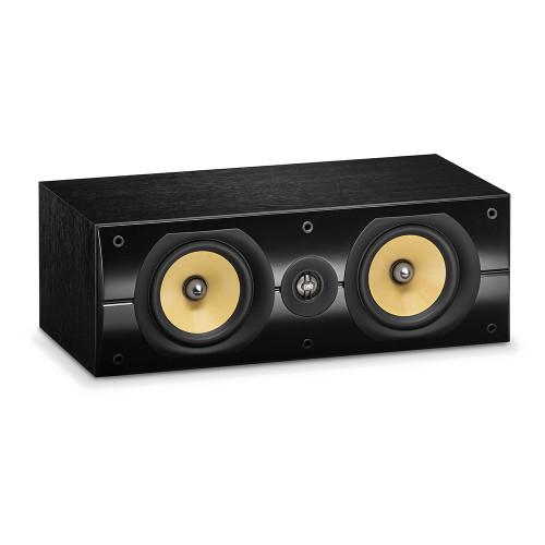 PSB Imagine XC Centre Speaker