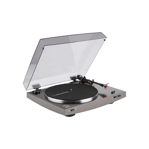 Audio Technica AT-LP2X Turntable