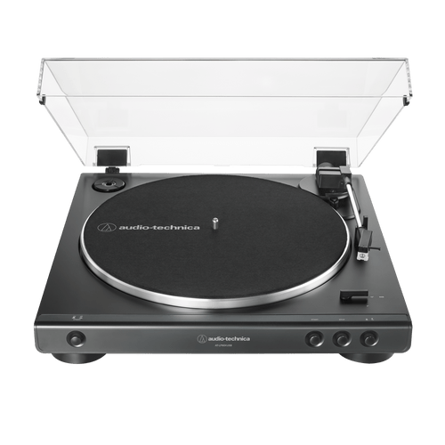 Audio Technica AT-LP60XUSB Turntable