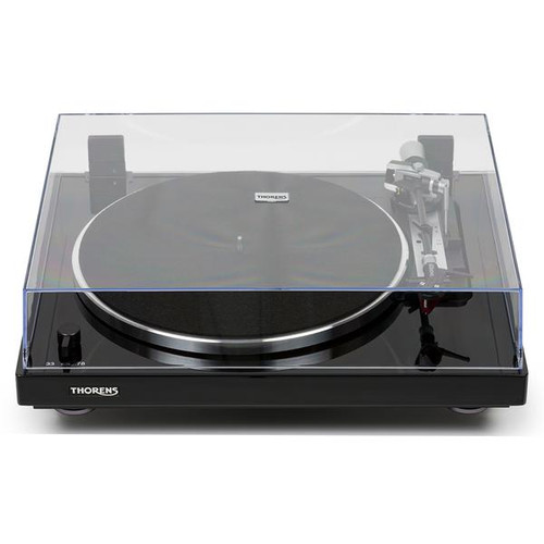 Thorens TD103A Turntable