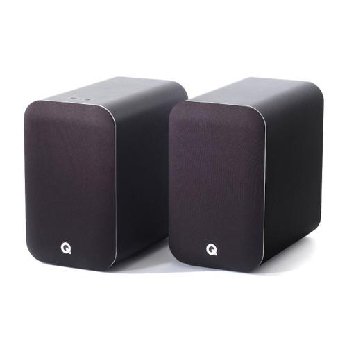Q Acoustics M20 Bluetooth Speakers (pr)