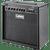 Laney LX35R Electric Guitar Amp