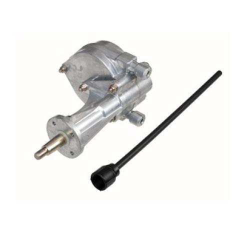 Marine & Boating Products - Engine & Drivetrain Products