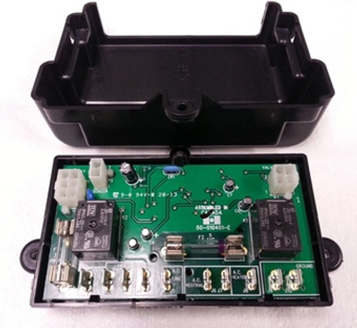 Dometic & Norcold Used Electronic Boards