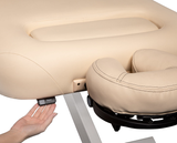 Earthlite Massage Table Options, Conforma LE Top
