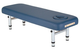 Earthlite Chiropractic Series Massage Table, YOSEMITE Shiatsu