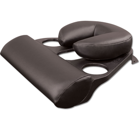 Oakworks Prone Face Pillow