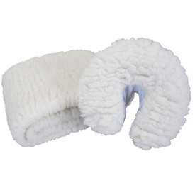 EarthLite Basics Fleece Pad Set