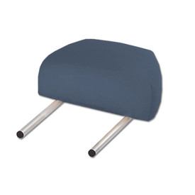 Earthlite Salon Accessory Kit - headrest