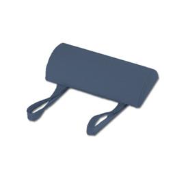 Earthlite Salon Accessory Kit - neck roll