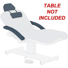 Earthlite Accessory Kit for Salon Top Tables - Table not included