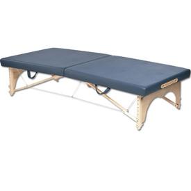 Custom Craftworks Classic Feldenkrais Technique Table
