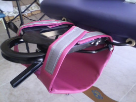 Pisces Pro Massage Table Arm Sling