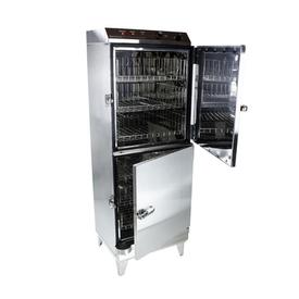 Dermalogic Spa Equipment Towel Steamer, WATKINS 480 top door open