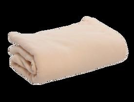 Custom Craftworks Massage Table Linens, Polar Fleece Blanket