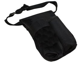 Custom Craftworks Oil Holster, Double