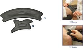 Custom Craftworks Fluid Motion Soft Tissue Massage Tools