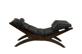 Touch America Nail Salon Luxury Spa Pedi-Lounge, BREATHE, rocking